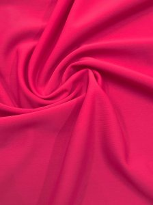 Nylon Spandex Medium Weight 4 ways Stretch Fabric