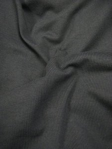 Cotton Spandex Solid 12 oz