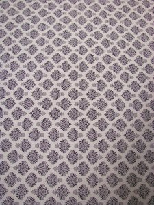 Nylon Spandex Damask Pattern Design