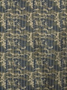 Nylon 4 ways Spandex Fishnet Mesh Camouflage Design