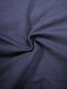 Cotton Spandex Solid 11 oz
