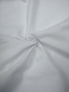 Cotton Spandex Solid 10 oz